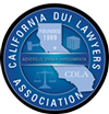 CA DUI Lawyer Association