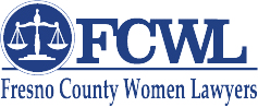 Fresno County Women Laywers