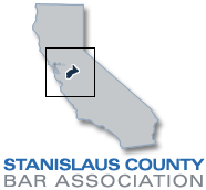 Stanislaus County Bar Association